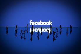 Facebook01yjimage.jpg