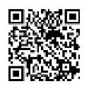 20170419133337_fcca6ac5b4b80367ca2f90ddea3ce698ad15c517.jpg