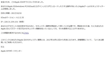 D20E5593-003A-4B61-A771-FE5A3BA20A5D.jpg
