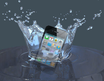 liquid_damaged_iphone_4-mini.png