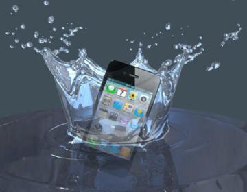 liquid_damaged_iphone_4-mini.png