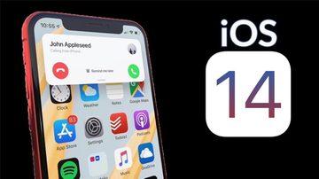 ios-14-yayinlandi01-dijitalkralice-1020x574.jpg