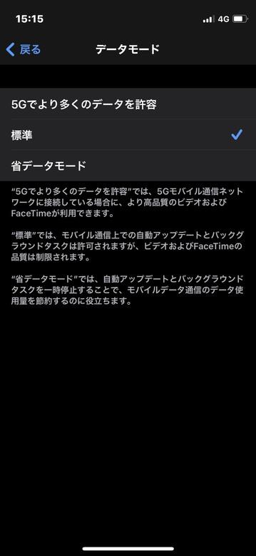 S__31113227.jpg