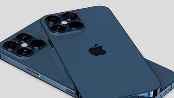 iPhone13-8.jpg